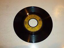 "LAURIE LINGO AND THE DIPSTICKS - Convoy G.B. - 1976 UK 7"" Juke Box vinyl single"