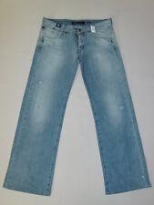 MISS SIXTY Jeans Mod. WISH 30/32 blau denim Vintage ! NEU !
