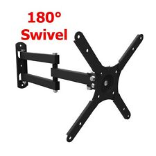 flat tv wall mount bracket car audio store online