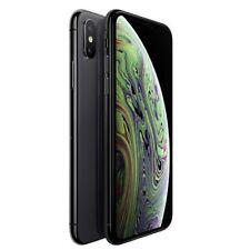 Apple iPhone XS Smartphone *Neu* vom Händler ohne SIMlock + OVP 64GB 256GB 512GB