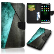 Book Phone Wallet Flip Case Cover Pouch Case Bag Folding Case Protection new-39