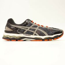 ASICS ASICS GEL Kayano 22 Synthetic Athletic Shoes for Men