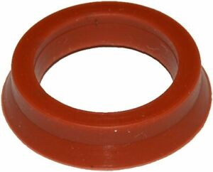 Dolce Gusto Water Tank  Lips Seal for Mini-Me KP Piccolo Circolo Melody A10972