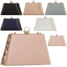 Diamond Clutch Handbags