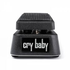 DUNLOP - GCB95 ORIGINAL CRY BABY