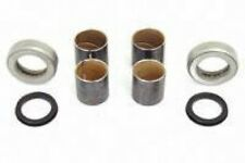SPINDLE BUSHING & BEARING KIT FOR FORD 600 601 800 801 2000 3000 2600 3600 TRA