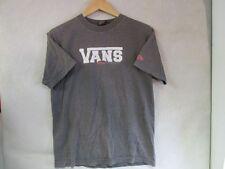 Z7516 Homme Vans T-Shirt Graphique