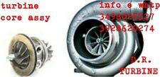 turbina core assy   1.5 dCi 48/63 kw 65/86 cv 54359700011