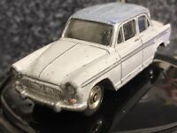 Dinky Toys Made in France Simca Aronde Vintage 1.43 Diecast Lovely Model