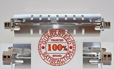 NEW PART WR51X10055, WR51X10030 KENMORE SEARS GE REFRIGERATOR DEFROST HEATER