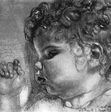 L'ART DÉCORATIF 20/10/1911  Perses achéménides G.Jaulmes Soulier Chaussure Angst