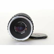 Carl Zeiss MacRo-Planar 4/120 THF PQ Lens pour ROLLEIFLEX/ROLLEI