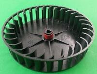 Atwood 33128 Hydro Flame RV Furnace Combustion Wheel 32777 (PWY)