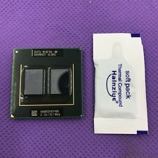 Intel Core 2 Quad Q9100 SLB5G 2.26GHz 12MB 1066MHz CPU Processor