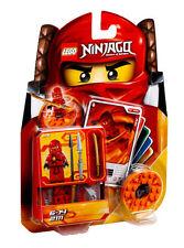 LEGO NINJAGO Kai (2111)