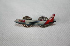 Pin-tam Airlines
