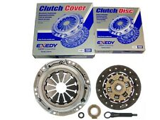 EXEDY Clutch Kit 04100 Suzuki Esteem Swift  Chevrolet Geo Metro Sprint