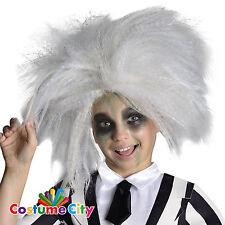 Rubie's TV, Books Film Costume Wigs & Facial Hair
