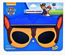 New Paw Patrol Kids Sunglasses