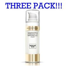 Max Factor Smooth Miracle Primer - 30ml