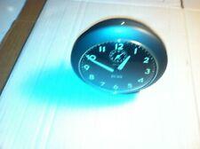 Big Ben Westclox alarm clock 48-h made in Canada