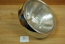 Yamaha RD400 1A2-84303-45 Headlamp Genuine NEU NOS xx4373