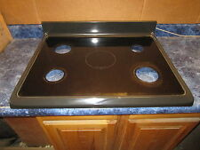 KENMORE RANGE COOK TOP PART# 316250703