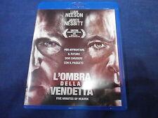 L'OMBRA DELLA VENDETTA - FILM IN BLU-RAY NUOVO DA NEGOZIO - COMPRO FUMETTI SHOP