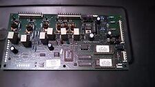 Powerware 9315 Rectifier Control 101073074-001 Rev H