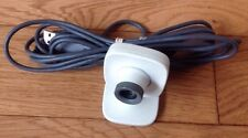 Official Microsoft Xbox 360 Web Cam Live Vision USB Camera