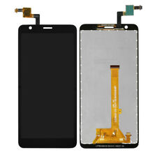 LCD Display+Touch Screen Digitizer Assembly For ZTE Blade L8 / ZTE Blade A3 2019