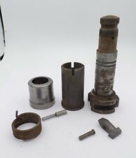 Norton Dollshead Gearbox Kickstart Kit/Set. 3602. 9699.9708.9700. used/NOS