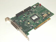 Adaptec aha-2940u/sni PCI SCSI