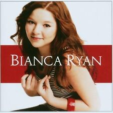 Bianca ryan same (2006)