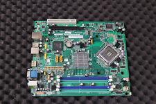 IBM Lenovo Motherboard FRU 03T7032 System Board ThinkCentre M58