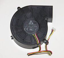 Epson Projector Lamp Fan - BSB0812HN