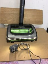 Gtech AirRam Mk2 Cordless Vacuum Cleaner - Model AR29