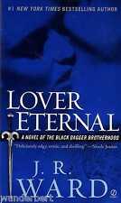 LOVER eternal - J. R. WARD tb (2009) en inglés