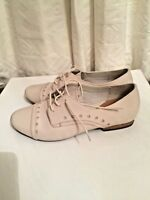 Clark's active Air womens shoes.Size 5.5UK