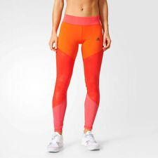 adidas Leggings for Women with Pockets