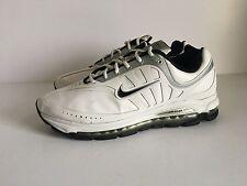 Vintage Nike Max 12 47.5 Supreme 95 Air TN 98 CVS Vac 96 97 TL Tailwind 2.5 Plus