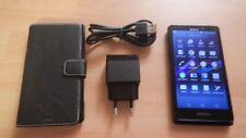 Sony Xperia T (LT30p) 16 GB(4,6 Zoll) Smartphone (46)