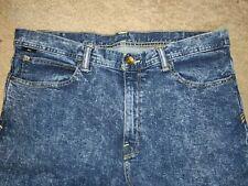 BDG Mens Jeans Sz 36X32 EUC Slim Stretch