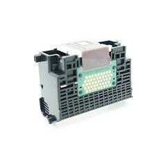 Shipping free,Printhead  QY6-0067 IP4500 IP5300 MP610 MP810