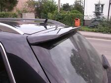 Audi A4 B7 Avant Kombi Dachspoiler Dachflügel Spoiler S-LOOK tuning-rs.eu