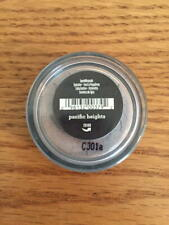 Bare Escentuals bareMinerals Pacific Heights Eye Shadow 0.02 oz.