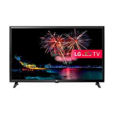 "Televisor 32"" HD LG 32lj500u"