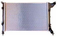 RADIATOR FOR BMW MINI REF: 1475552  11232