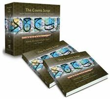 Very Good, The Cosmic Script: Sacred Geometry and the Science of Arabic Penmansh