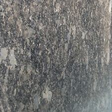 GRANITE SLAB STEEL GREY 3000 X 1800 X 30mm